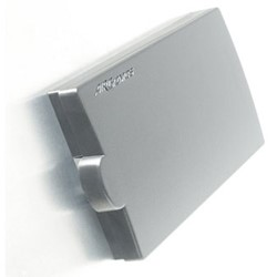 Picture of 496 Panel Dock Cover