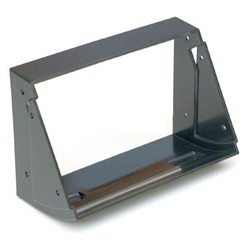 Picture of Vertical Tilt Adapter