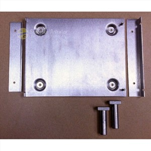Picture of VP-X Mounting Tray