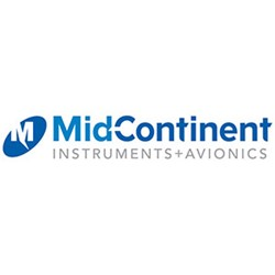 Mid-Continent Instrument Co logo