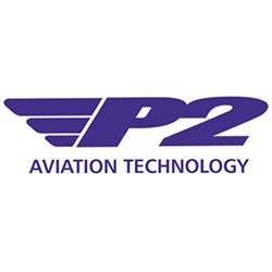 P2 Aviation Image