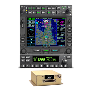 Picture of HARD IFR PACKAGE 3