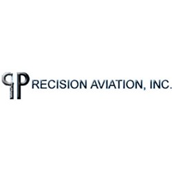 Precision Aviation