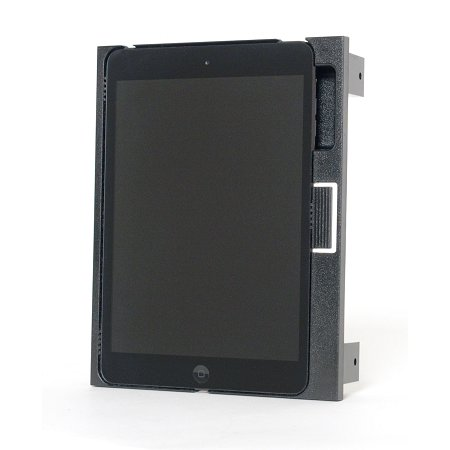 Picture of iPad mini (1-3) Panel Dock, Picture 1