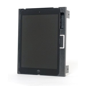 Picture of iPad mini (1-3) Panel Dock