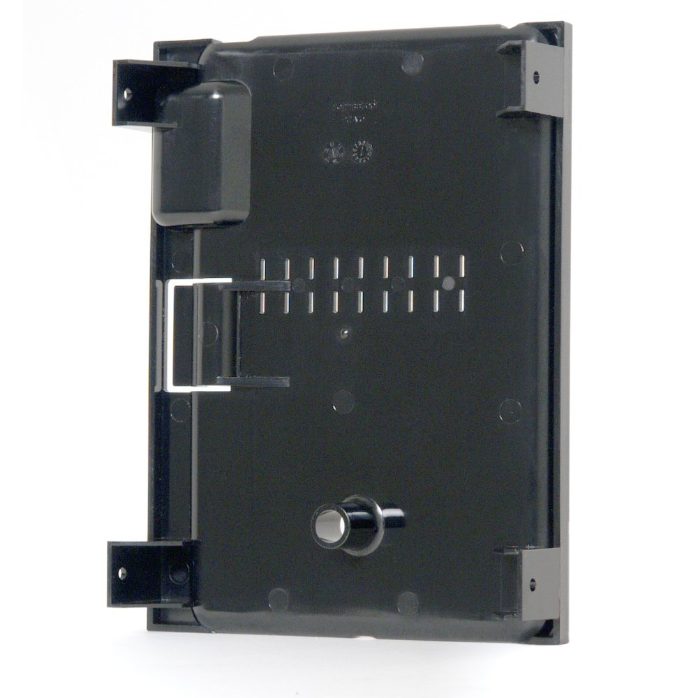 Picture of iPad mini (1-3) Panel Dock, Picture 3