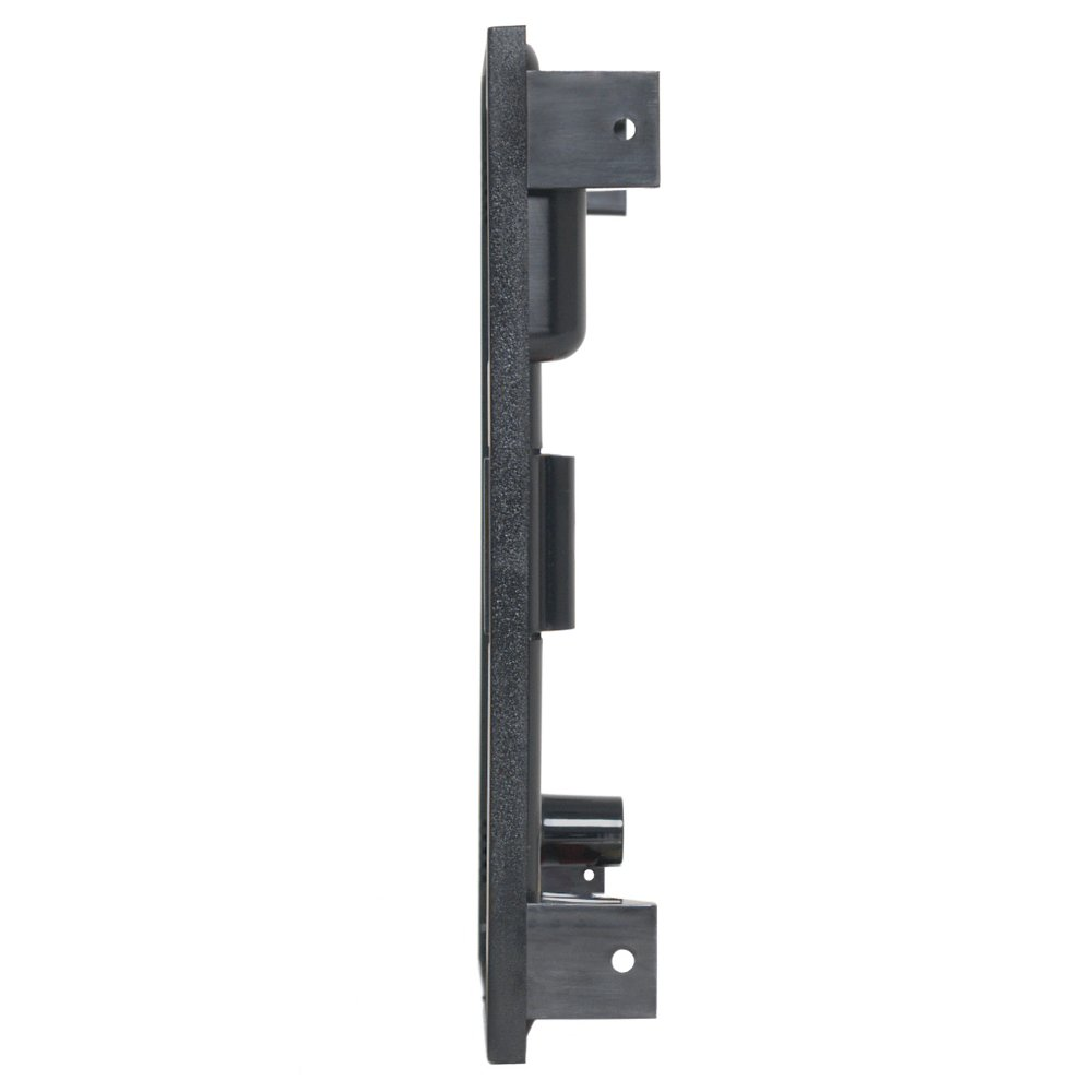 Picture of iPad mini (1-3) Panel Dock, Picture 4