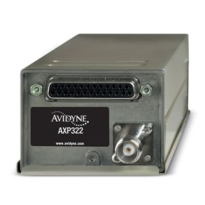 Picture of AXP322