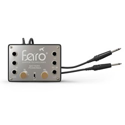 Picture of Faro Intercom