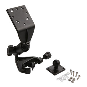 Picture of aera 79x Yoke Mount
