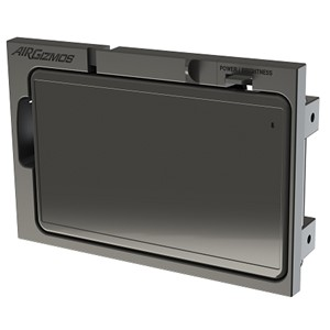 Picture of aera 660 Panel Dock