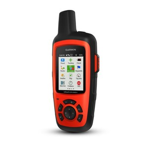 Picture of inReach Explorer+
