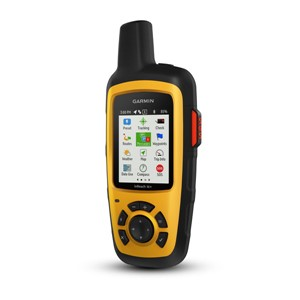 Picture of inReach SE+