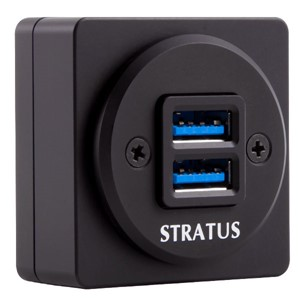 Picture of Stratus Power