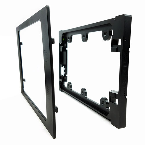 Picture of Ultra Thin Ipad Panel Mount, Picture 5