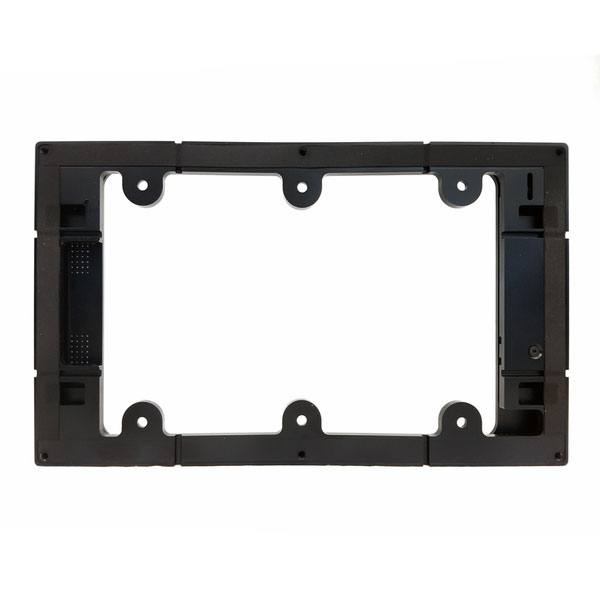Picture of Ultra Thin Ipad Panel Mount, Picture 6