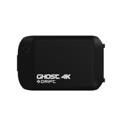 Picture of Ghost 4K Battery Module