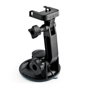 Picture of Ghost 4K Suction Cup Mount