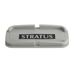Picture of Stratus Dash Mount