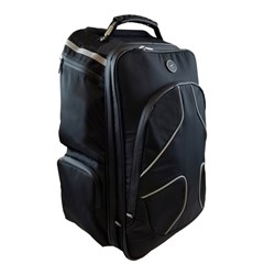 Picture of Flight Bag PLC Pro Traveler