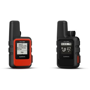 Picture of inReach® Mini