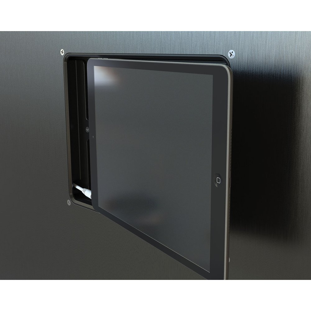 Picture of smartPanel Mount, iPad Mini, Picture 5