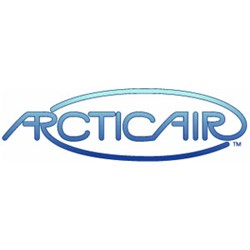 Arctic Air Image