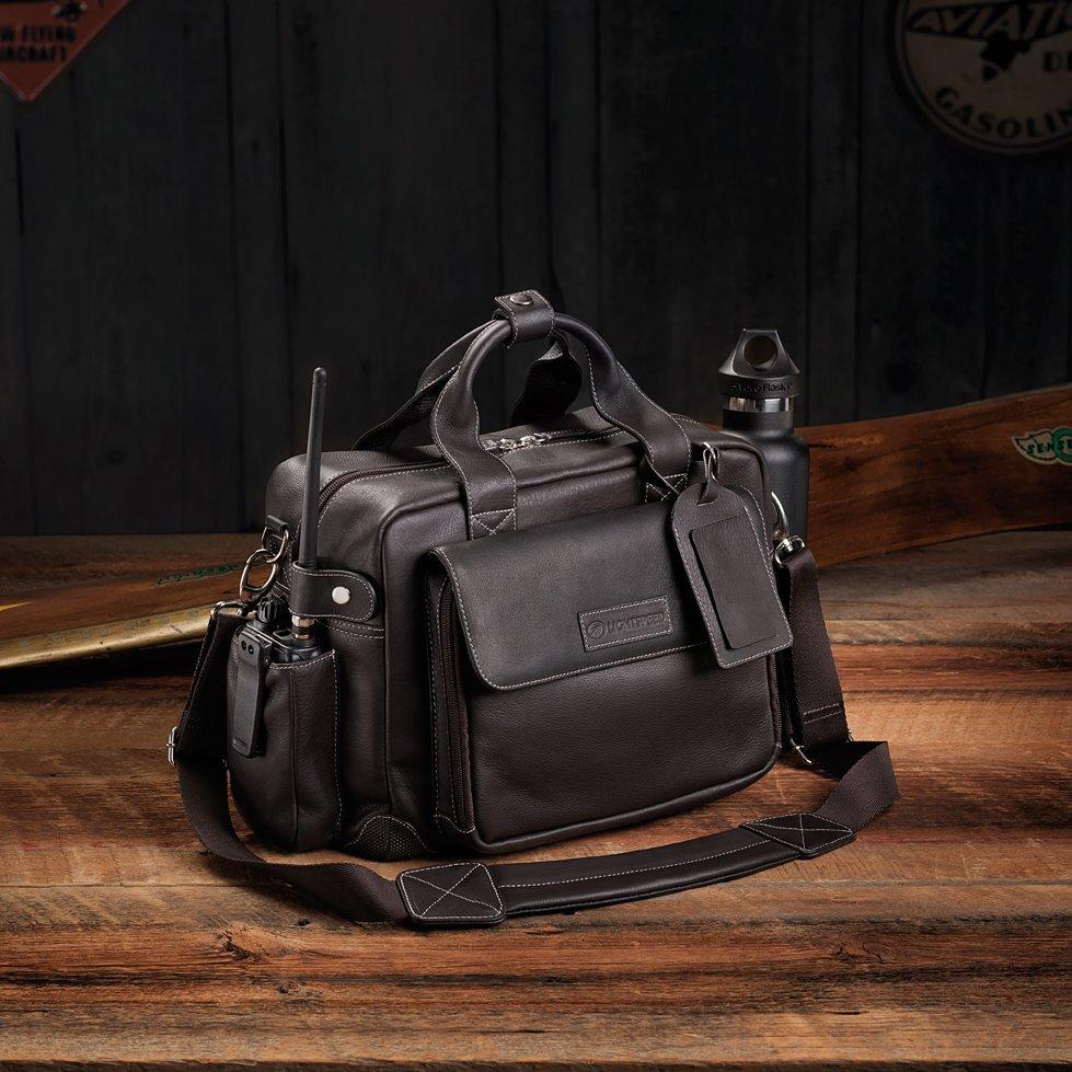 Garmin Executive Flight Bag