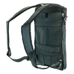 Picture of Pack Cap Rear