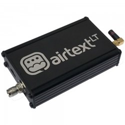 Picture of Airtext LT