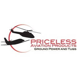 Priceless Aviation