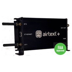 Picture of Airtext +
