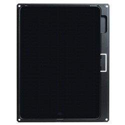 "Picture of iPad Air/Pro 9.7"" Panel Dock"