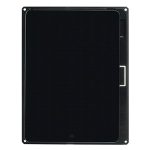"Picture of iPad Pro 10.5"" Panel Dock"