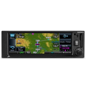 Picture of GPS 175
