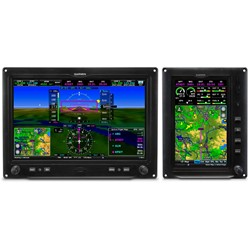 Picture of G3X Touch for Certificated Aircraft