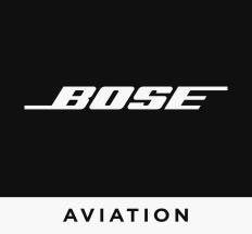 Bose® A20® and ProFlight Series 2 Aviation Headset Holiday 2019 Promotion