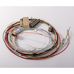 Picture of Stratus Transponder Harness