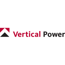 Vertical Power