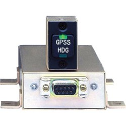 Picture of ST-901 GPSS