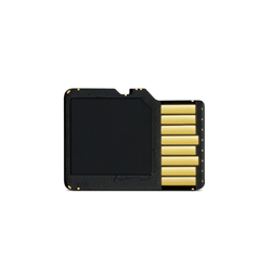 Picture of 16 GB microSD™ Card