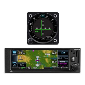 Picture of GPS 175 / GI 275 Kit