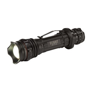 Picture of Bush Pilot Flashlight
