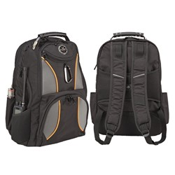 Picture of Waypoint Backpack