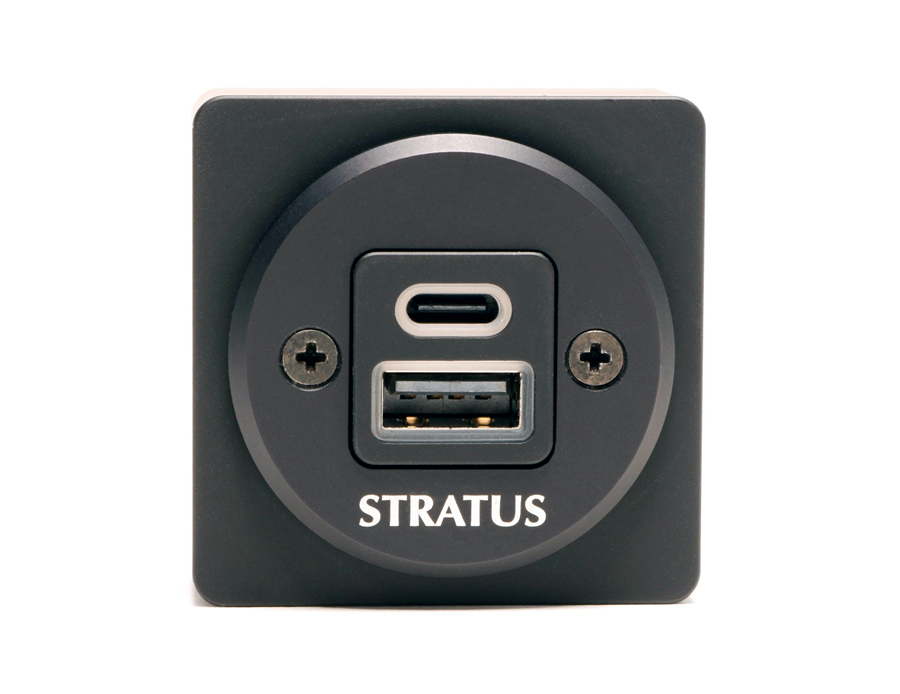 Appareo Releases New Stratus Power Pro