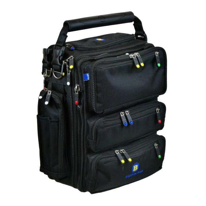 "Brightline Bags ""Black Friday & Beyond"" Sale"