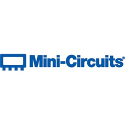 Mini-Circuits Laboratory Image