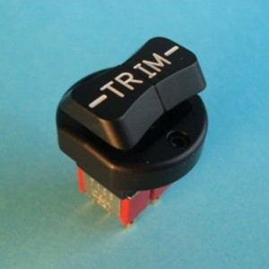 Picture of Trim Switch
