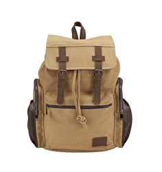 Picture of Bush Pilot Rucksack